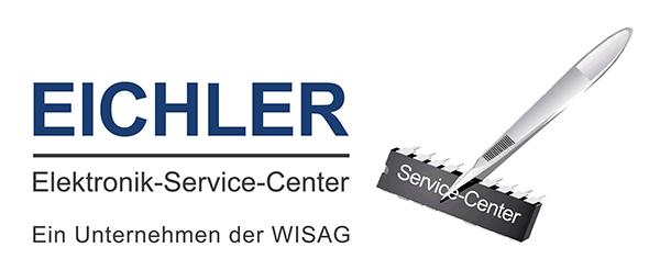 Eichler GmbH, Lengenfeld
